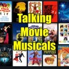 Talking Movie Musicals with Chelsea Robson