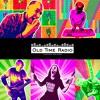 OLD TIME RADIO - September Ends (Green Day INSTRUMENTAL)