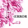 【塩音ルト】-ERROR【UTAUカバー】