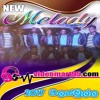 03 - PIYANANI MA NAWATHA UPANNOTH - videomart95.com - New Melody