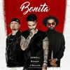 Bonita J Balvin X Jowell Y Randy Mp3