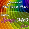 Dil Ka Aalam (SongsMp3.Com)