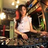 Kenceng !!! DJ Don't Let Me Down & FADED Terbaru 2017 (BreakBeat Remix)