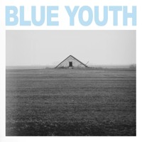 Blue Youth - The Enemy