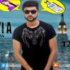 Ganda Gana|Char Gyi A|Aliyan(Mr Rapper)