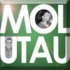Tamara & Regn - Molutau