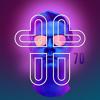 Sam Feldt - Heartfeldt Radio 70 2017-05-13 Artwork