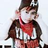 Tabi Bonney  Bang Bang Audio ft Wiz Khalifa  YouTube-MP3.mp3