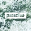 Julia Michaels - Issues (Ash Remix) | Deep'Paradise