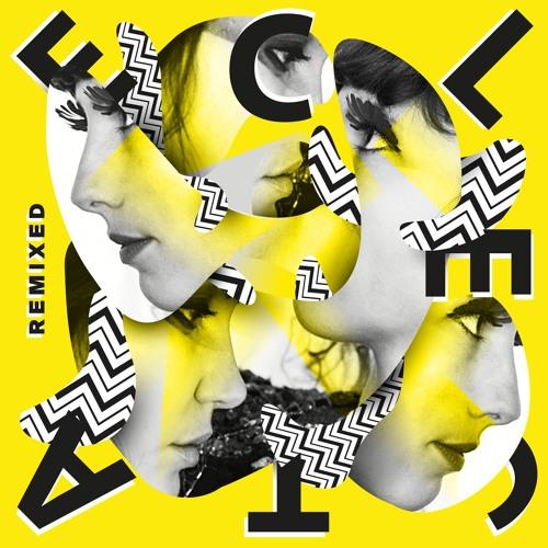 Flaming Tiger (Yzno Remix)