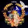 Yonko - Tyche (Feat. Oscar $mith)