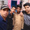 O Lootere O Lootere Lootere Song Sunny Deol Juhi Chawla Lata Mangeshkar Mp3