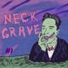 Neck Grave Mix 01