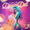 DreamDoll (Prod.Murrille)