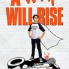 Diary of a Wimpy Kid: The Long Haul (2017) Latest Free HD Movie download