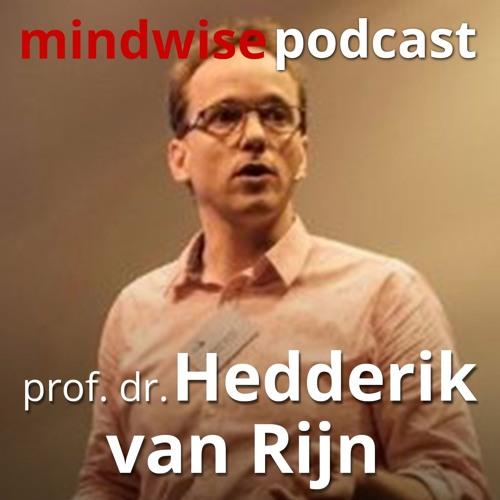 In Time - Hedderik van Rijn