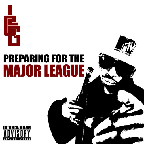 Preparing for the major league