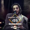 Eric Faria & Giovanni Gomes & Nove3cinco-Remix-Salvador Sobral-Amar Pelos Dois (Radio Edit)