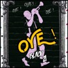 OYE ! - Black 21 / FREE On The buy Link !