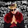 DJ YOUNG CHOW 13TH ANNUAL BIRTHDAY BASH 8.11.17 @ LA BOOM