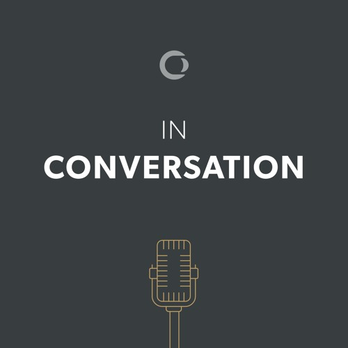 The making of personalisation: John Giuliani, CEO of Conversant