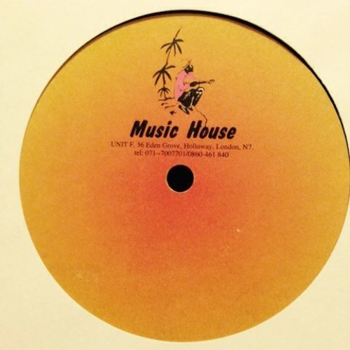 Case Feat. Foxxy Brown - Touch Me Tease Me (Dillinja Remix) [Unreleased Clip]