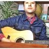 Dirt On My Boots -Jon Pardi (acoustic)