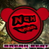 ---- OM TATO PE ANAK--- ( Enoz Montana ) Voc Vanly MC 2017 - Nusantara Generation Music( Demox)