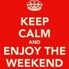 L' Agenda del weekend del 12 maggio