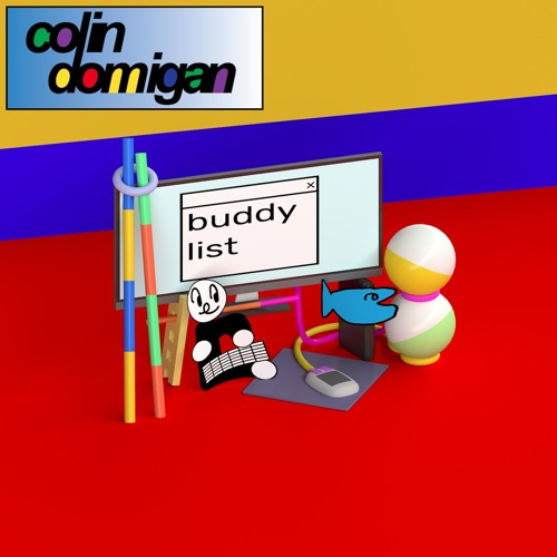 Buddy List