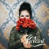 Kintani Putri Medya - Cinto Sapasukuan (Lagu Minang) Aefarlava mp3