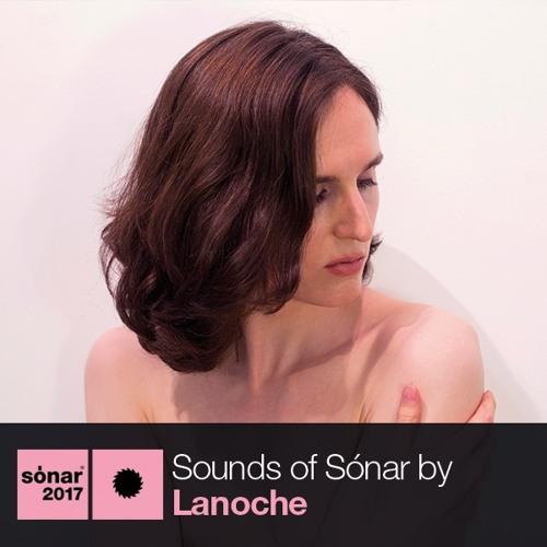 Sounds of Sónar by LANOCHE