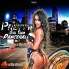 """Pretty Girl Team"" Dancehall Mix 2017(Kartel x Alkaline x Movado x Popcaan x Demarco)"
