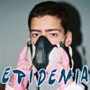 EPIDEMIA (feat. internet)