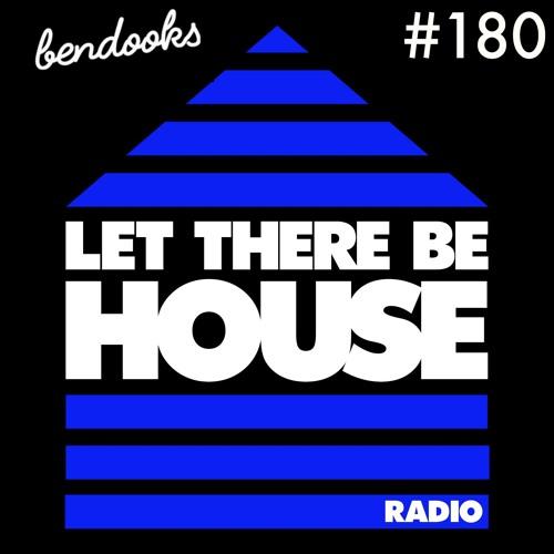 LTBH radio with Ben Dooks #180