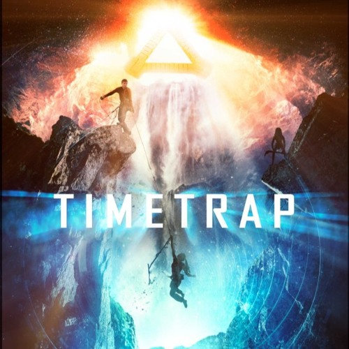 Time Trap (2018) - Don't Leave Us by XCESSOUND | Free Listening on