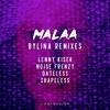 Malaa - Bylina (Lenny Kiser Remix) mp3