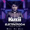 Kuzii - ElectricRoom 081 (May 2017)