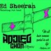 Ed Sheeran - Thinking Out Loud (Sickwaves Remix)