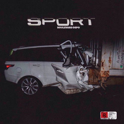 Sport EP