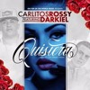 Quisiera - Carlitos Rossy Ft Darkiel