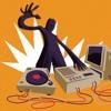 """Beatmakers (1/10) : Imhotep """"L'école du micro d'argent"""" de IAM"""