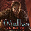 Odallus: The Dark Call (Original Soundtrack) - Town of Glenfinnan