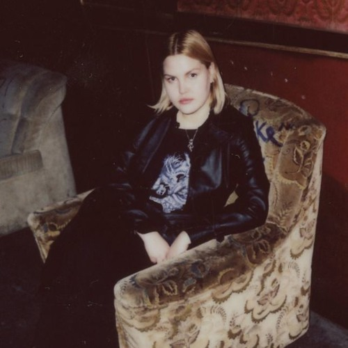 linnéa: music to ... go beyond clubbing
