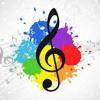 Música Vestigios - Concurso de Composiçao Projeto Guri