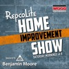 Episode 006 - Segment 1: Home Staging in 5 Simple Steps