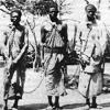 Slaves In America - Michael Judah