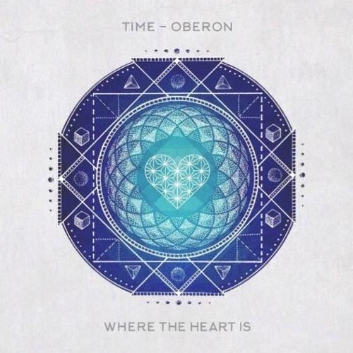 TIME - OBERON