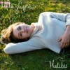 Miley Cyrus - Malibu Original Audio)