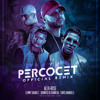 Alex Rose Ft. Lenny Tavarez, Quimico Ultra Mega & Chris Wandell - Percocet (Remix)